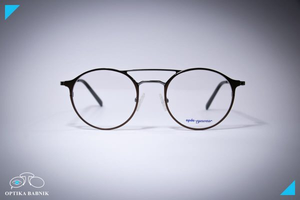 Korekcija-Ocal--13